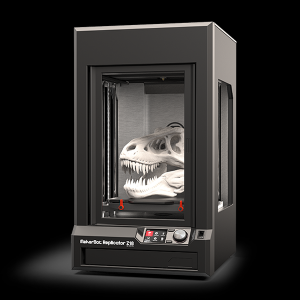 drukarka 3d Replicator Z18