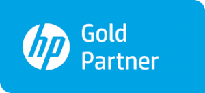 hp_goldpartner