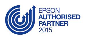 logo-epson-partner