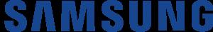 samsung-logo-png-wer