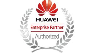 thumb_huawei_Authorized_Partner