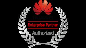 thumb_huawei_Authorized_Partner