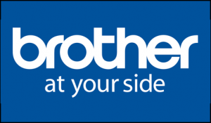 Logo_Brotherbig