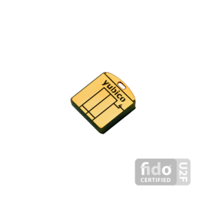 YubiKey-4-Nano-small-1000-2016-444x444