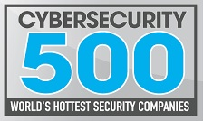 cybersecurity500logo