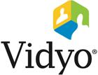 logo-vidyo