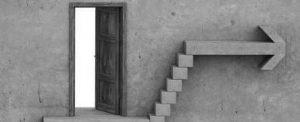 Rozwiązania IT dla sektora finansowego