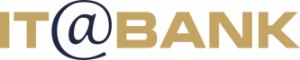 ITatBANK-Logo-png-RGB-1920x384-121017-GK-333x67
