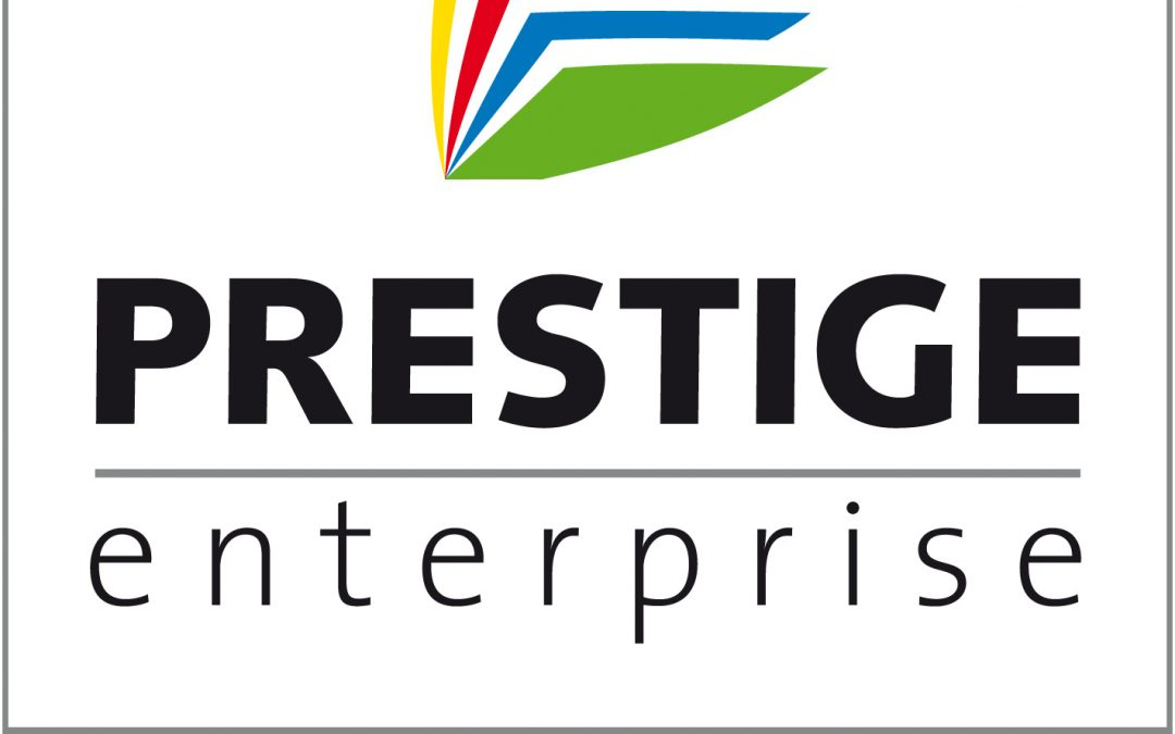 Prestige improves pricing and marketing communication