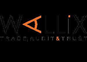 wallix-logo