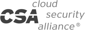 cloud-security-alliance-bw