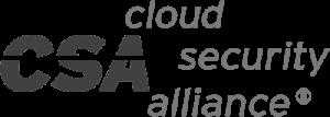 cloud-security-alliance-bw