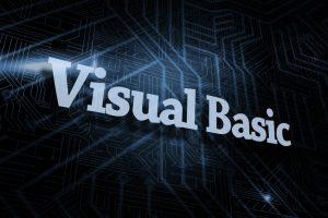 LynX IT - usługi i konsultacje VBA