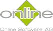 logo-onlinesoftwareAG