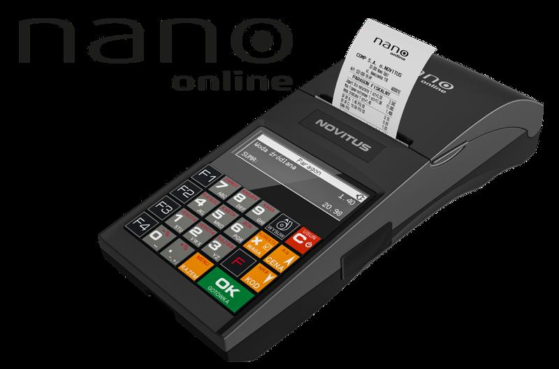 Kasy fiskalne online dla warsztatów samochodowych