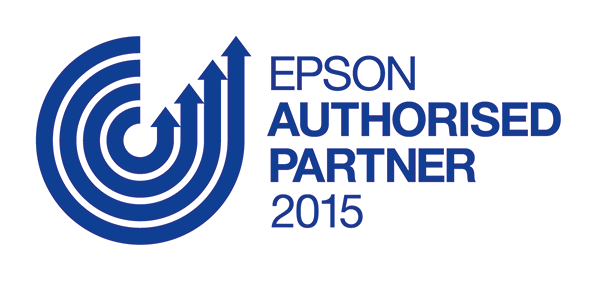 LynX IT as authorized Epson service partner